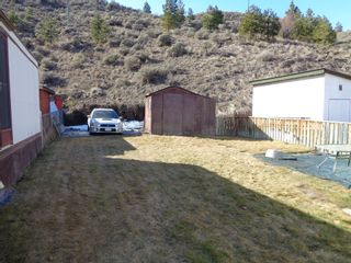 Photo 3: 117-1175 Rose Hill Road in Kamloops: Valleyview Manufactured Home for sale : MLS®# 155642