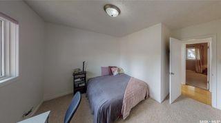Photo 20: 2739 Harvey Street in Regina: Arnhem Place Residential for sale : MLS®# SK872592