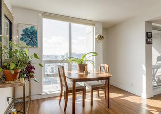 Photo 12: 1306 1110 11 Street SW in Calgary: Beltline Apartment for sale : MLS®# A1098861