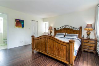 Photo 18: 6 7488 SALISBURY Avenue in Burnaby: Highgate Townhouse for sale (Burnaby South)  : MLS®# R2569684