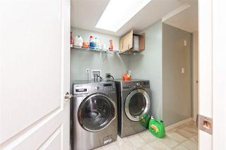 Photo 20: 3313 RAKANNA Place in Coquitlam: Hockaday House for sale : MLS®# R2147464