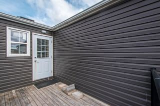 Photo 25: 5784-5786 Tower Terrace in Halifax: 2-Halifax South Multi-Family for sale (Halifax-Dartmouth)  : MLS®# 202108734