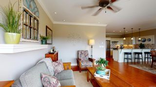 Photo 5: 202 2234 Stone Creek Pl in : Sk Broomhill Row/Townhouse for sale (Sooke)  : MLS®# 870245