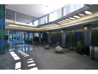 """Photo 17: 1703 989 NELSON Street in Vancouver: Downtown VW Condo for sale in """"The Electra"""" (Vancouver West)  : MLS®# R2527658"""