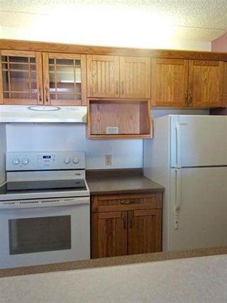 Photo 5: 713 77 Edmonton Street in Winnipeg: Downtown Condominium for sale (9A)  : MLS®# 202124182