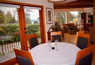 Photo 6: 954 FEENEY Road in Gibsons: Gibsons & Area House for sale (Sunshine Coast)  : MLS®# R2624754