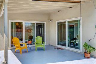 Photo 23: 14708 Costa Mesa Drive in La Mirada: Residential for sale (M3 - La Mirada)  : MLS®# PW21197217
