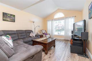 Photo 10: 7504 GARNET Drive in Chilliwack: Sardis West Vedder Rd House for sale (Sardis)  : MLS®# R2491237