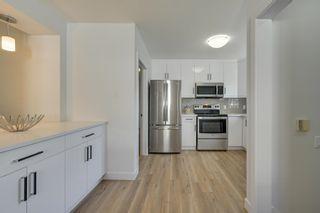 Photo 15: 11626 133 Street in Edmonton: Zone 07 House for sale : MLS®# E4263122