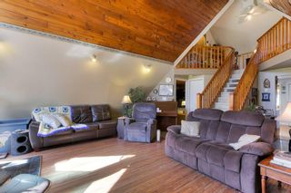 Photo 15: 14-53102 Rge Rd 43: Rural Parkland County House for sale : MLS®# E4238915