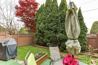 Photo 14: 8503 CITATION Drive in Richmond: Brighouse Townhouse for sale : MLS®# R2576378
