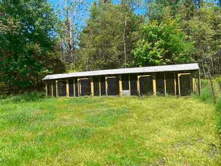 Photo 19: 1983 North River Road in Mosherville: 403-Hants County Residential for sale (Annapolis Valley)  : MLS®# 202114155