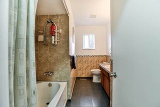 Photo 9: 14524 109 Avenue in Surrey: Bolivar Heights House for sale (North Surrey)  : MLS®# R2244679