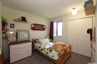 Photo 24: 155 Quincy Drive in Regina: Hillsdale Residential for sale : MLS®# SK786843