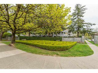 Photo 32: 415 5835 HAMPTON PLACE in Vancouver: University VW Condo for sale (Vancouver West)  : MLS®# R2575411
