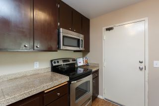 Photo 5: POWAY Condo for sale : 3 bedrooms : 13625 Comuna Dr.