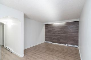 Photo 17: 319 Centrale Avenue in Ste Anne: R06 Residential for sale : MLS®# 202115601
