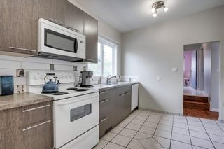 Photo 5: 3810 1 Street NW in Calgary: Highland Park Semi Detached for sale : MLS®# C4245221