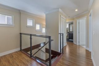 Photo 27: 19145 67A Avenue in Surrey: Clayton House for sale (Cloverdale)  : MLS®# R2600167