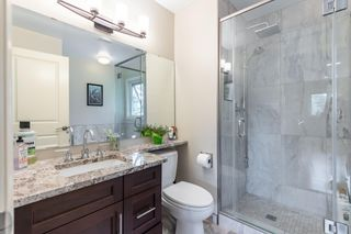 Photo 37: 4303 121 Street in Edmonton: Zone 16 House for sale : MLS®# E4256849