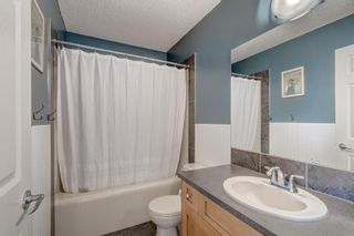 Photo 27: 129 West Creek Pond: Chestermere Detached for sale : MLS®# A1133804