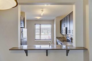 Photo 15: 89 CHAPALINA Square SE in Calgary: Chaparral Row/Townhouse for sale : MLS®# C4214901