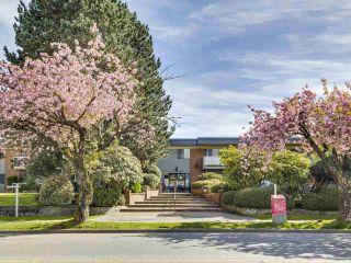 Main Photo: 119 2600 E 49TH Avenue in Vancouver: Killarney VE Condo for sale (Vancouver East)  : MLS®# R2562739