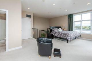 Photo 38: 411 10808 71 Avenue in Edmonton: Zone 15 Condo for sale : MLS®# E4261732