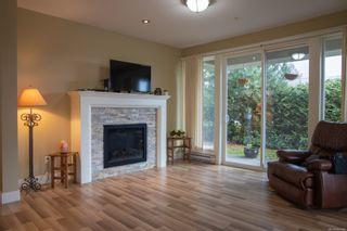 Photo 19: 4 6195 Nitinat Way in : Na North Nanaimo Row/Townhouse for sale (Nanaimo)  : MLS®# 864188