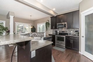 Photo 11: 2 NORWOOD Close: St. Albert House for sale : MLS®# E4241282