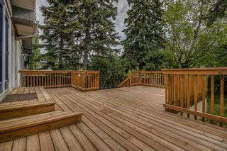 Photo 46: 1916 10A Street SW in Calgary: Upper Mount Royal Detached for sale : MLS®# A1016664