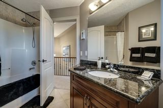 Photo 32: 977 COOPERS Drive SW: Airdrie Detached for sale : MLS®# C4303324