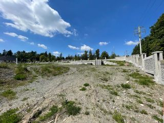 """Photo 19: 29599 CORVINA Court in Abbotsford: Aberdeen Land for sale in """"The Vine At Pepin Brook"""" : MLS®# R2617200"""