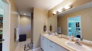 Photo 26: 6474 Cedarview Pl in : Sk Sunriver House for sale (Sooke)  : MLS®# 880175