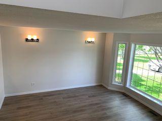Photo 13: 160 MICHIGAN Key: Devon House for sale : MLS®# E4248085