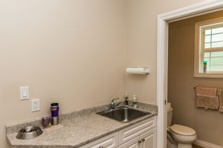 Photo 26: 3 6500 Southwest 15 Avenue in Salmon Arm: Panorama Ranch House for sale (SW Salmon Arm)  : MLS®# 10116081