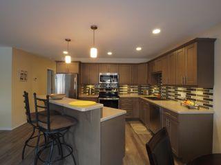 Photo 7: 39 Radisson Avenue in Portage la Prairie: House for sale : MLS®# 202104036
