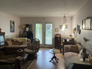Photo 4: 6234 134 STREET in Surrey: Panorama Ridge House for sale : MLS®# R2464718