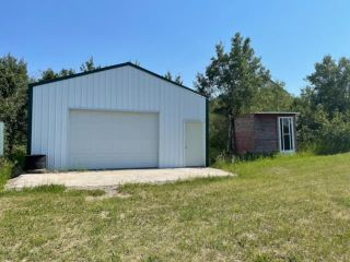 Photo 43:  in Wainwright: House for sale (MD of Waiwnright)  : MLS®#  A1126878