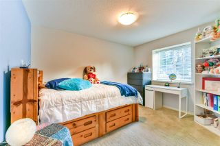 Photo 17: 1990 MACKAY Avenue in North Vancouver: Pemberton Heights House for sale : MLS®# R2345091