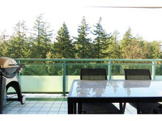 Photo 4: 9A 6128 PATTERSON Avenue in Burnaby: Metrotown Condo for sale (Burnaby South)  : MLS®# V987948
