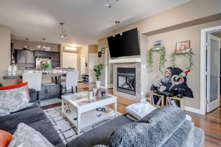Photo 14: 27 27 INGLEWOOD Park SE in Calgary: Inglewood Apartment for sale : MLS®# A1076634