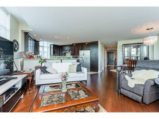 """Photo 7: 304 14824 NORTH BLUFF Road: White Rock Condo for sale in """"The BELAIRE"""" (South Surrey White Rock)  : MLS®# R2534399"""