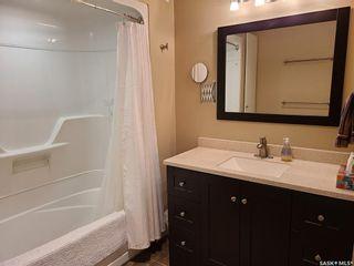 Photo 20: 601 1st Avenue West in Zenon Park: Residential for sale : MLS®# SK865965