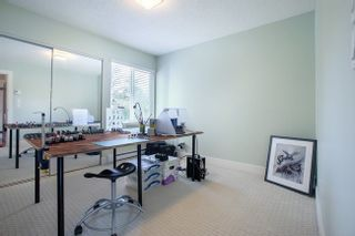 Photo 13: 3681 BORHAM CRESCENT in Vancouver East: Home for sale : MLS®# R2353894