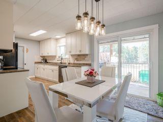 Photo 12: 7266 Beaver Creek Rd in : PA Port Alberni House for sale (Port Alberni)  : MLS®# 854468