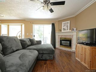 Photo 6: 2306 Evelyn Hts in VICTORIA: VR Hospital House for sale (View Royal)  : MLS®# 762856
