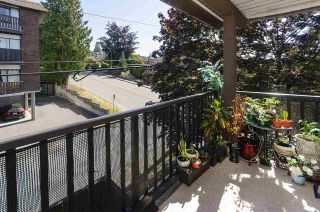 Photo 15: 304 170 E 3RD STREET in North Vancouver: Lower Lonsdale Condo for sale : MLS®# R2497173