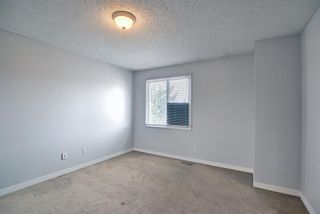 Photo 18: 140 3015 51 Street SW in Calgary: Glenbrook Row/Townhouse for sale : MLS®# A1092906