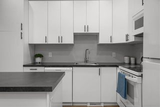 Photo 5: 635 Aberdeen Avenue in Winnipeg: North End Residential for sale (4A)  : MLS®# 202117407